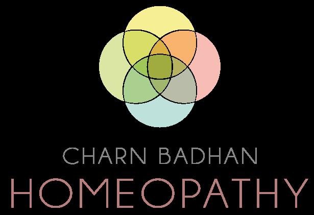 Charn Badhan Homeopathy